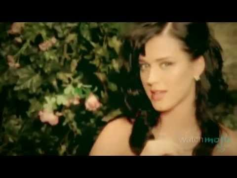 Katy Perry New Songs 2013