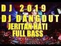 Dj Dangdut Jeritan Hati Full Bass Lagu Dj Dangdut Remix Terbaru   Mp3 - Mp4 Download