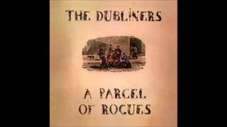 Watch Dubliners A Parcel Of Rogues video