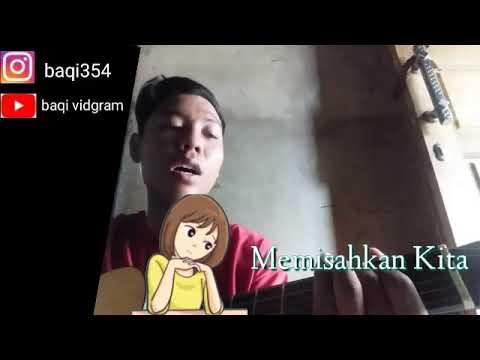 #Fiersabesari #celenganrindu                               Fiersa besari-celengan rindu(cover gitar)
