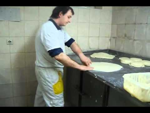 kako se pravi burek,how to make burek 2-stanic-0301@hotmail.com