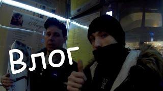 видео Где купить металлопрокат в Нижнем Новгороде