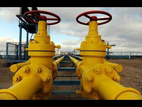 Курс акций «Газпром» сегодня онлайн, динамика, график