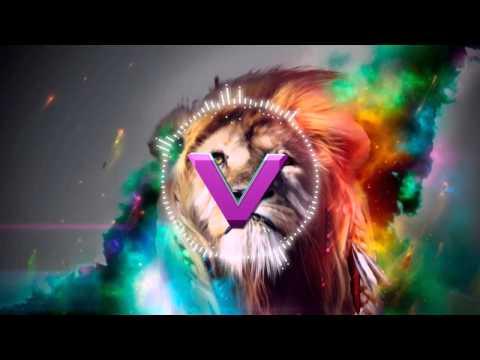 Bruno Mars - Uptown Funk (Arthur White & Tony Rockwell Remix)
