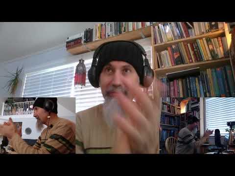 Comic Book Haul Live Stream #1: Twitch, Haul #13, Modern Age Comics, Behind the Scenes [ASMR]