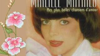 Mirelle Mathieu - C