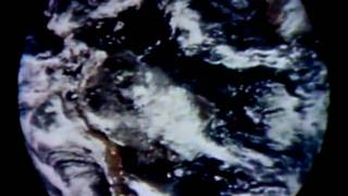 Big Blue Marble - Series Open Montage(This is the opening montage for the first 78 episodes of the TV show;