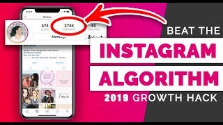 How to Gain Real Instagram Followers Fast (NEW Instagram Algorithm Hack)🔥