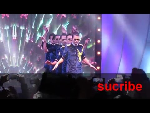 mj5 videos - mj5.  2017 high level dance parformance mj5 dance video