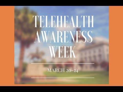 South Carolina Celebrates Health Collaboration