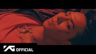 Video MINO - '몸(BODY)' M/V download MP3, 3GP, MP4, WEBM, AVI, FLV Maret 2018