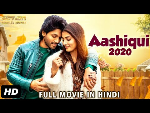 new-south-2020-hindi-dubbed-movie-full-|-latest-movies