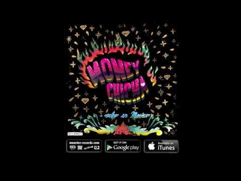 Money Chicha - Echo en Mexico (Full Album / Álbum completo)