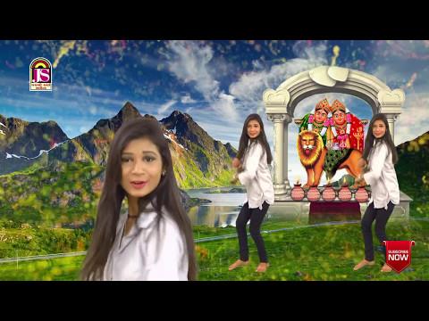 Jyoti Vanzaranew song | Allak Chalanu | latest song 2017