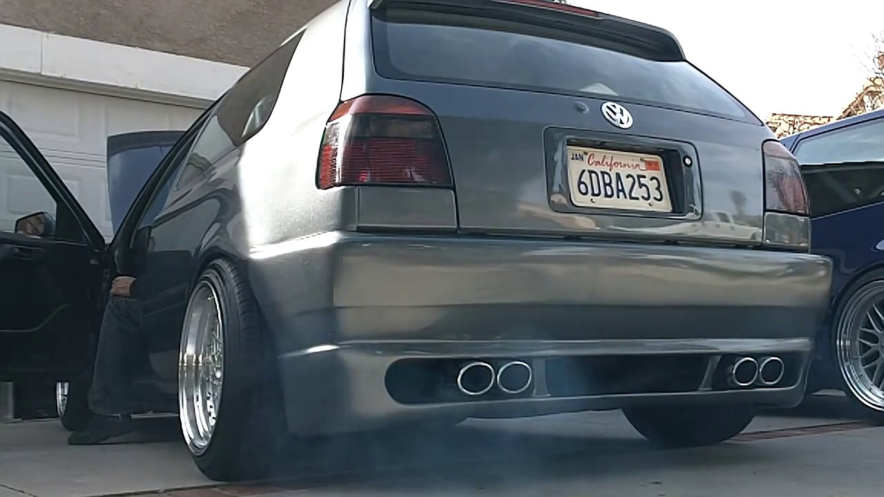 hight resolution of kevin wong s vw 1995 mk3 gti vr6