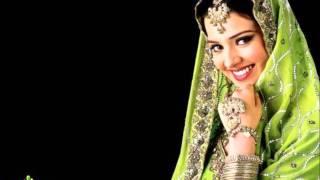 Mera Sona Saajan Ghar Aaya - Dil Pardesi Ho Gayaa