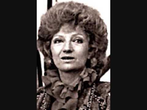 Baltā saule - Margarita Vilcāne - Mikrofons 1970