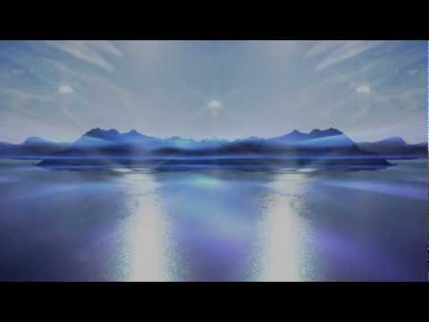 Whale Song with some Beautiful Visuals and Uplifting Music