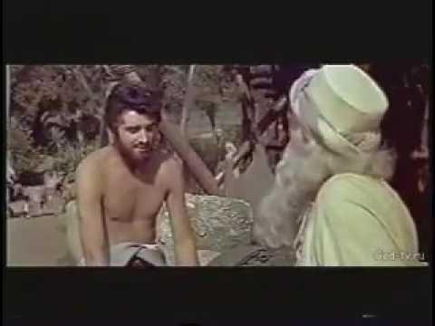 Блудный сын 1955