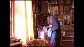 видео Республика Марий Эл