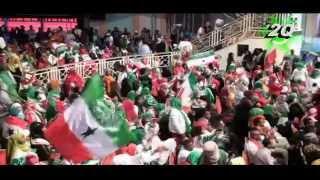 Somaliland  Oo Xoroowday- waa xafladii 18 May ee London
