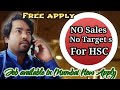 Customer service Executive Vacancies Payroll job ll Mumbai,Malad FREE Job ll Abhimanyu Kumar