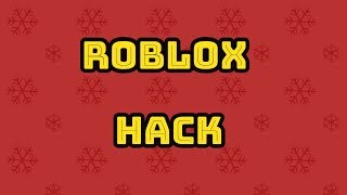 Wie man kostenlose robux - w w w w . r o b l o x t i p s . p w