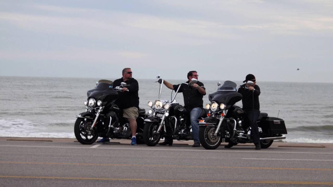 Lone Star Rally 2015 Dallas Ft Worth Harley Davidson Strokers