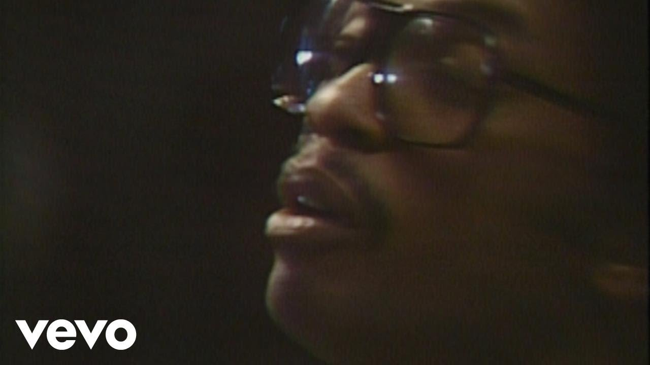743c37cbb829 Herbie Hancock - I Thought It Was You - YouTube
