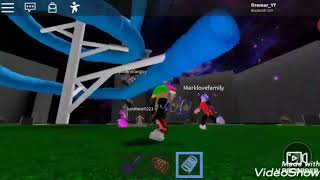 So I joined fgteev chace in a roblox game
