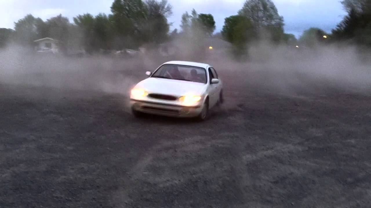 small resolution of infinity j30 funny drift
