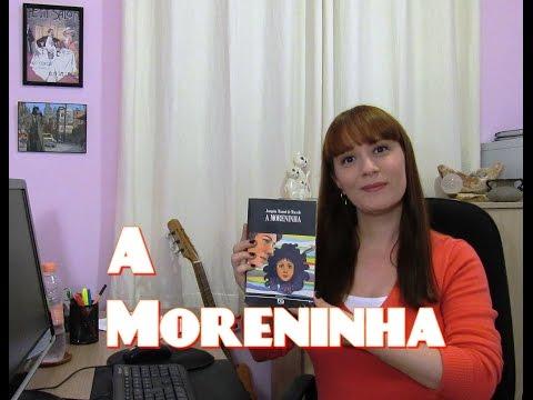 a-moreninha---joaquim-manuel-de-macedo