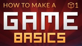 Find out the 10 Basics of Gaming in Unity Software - Latest Tips