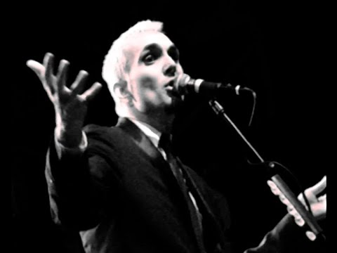 Everclear - Live @ Offshore Festival, Torquay, 11th April 19
