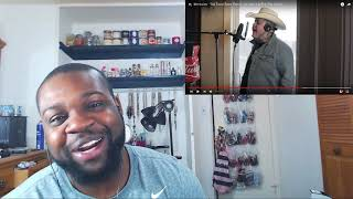 Merkules - ''Old Town Road Remix'' (Lil Nas X & Billy Ray Cyrus) Reaction