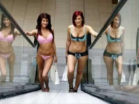 Twistys girls having sex