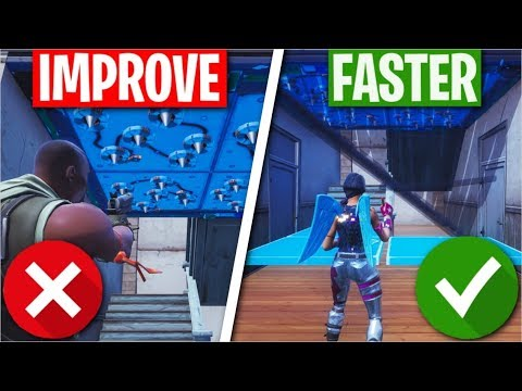 5 Fortnite Tips I Wish I Knew Sooner! #1 | Season 8