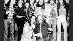 Van Halen- DOA (Live) 1978 Best Version