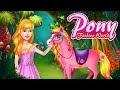 Pony Fashion World