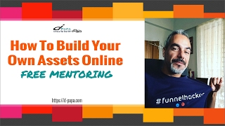 How To Create Your Own Assets Online and The Benefit It Will do To your Online Bank Account