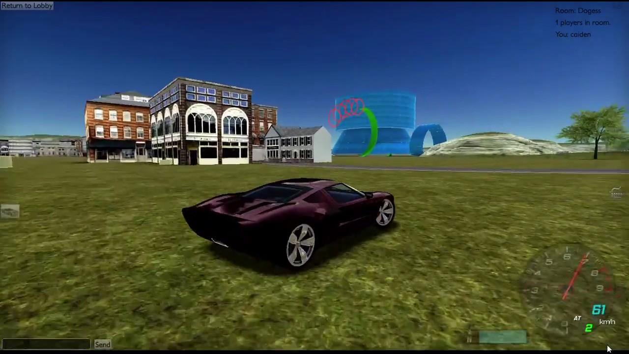 madalin stunt cars 2 free online 3d game on a10 com google chrome 12
