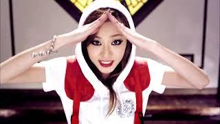 HDMV - 2NE1 - Clap Your Hands (박수쳐) [1080p]