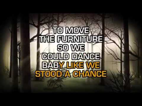 Taylor Swift   Out Of The Woods Karaoke