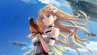 Download If We Hold On Together - Diana Ross [Nightcore] Mp3
