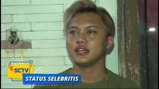 Download lagu Rizky Febian Ingin Asuh Anak yang Baru Dilahirkan Sang Mama? - Status Selebritis