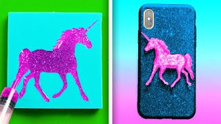 26-cute-and-beautiful-diys-with-epoxy-resin