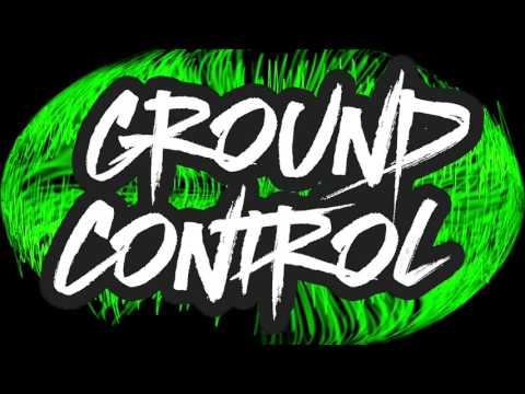 Ground Control - Drum and Bass Mix
