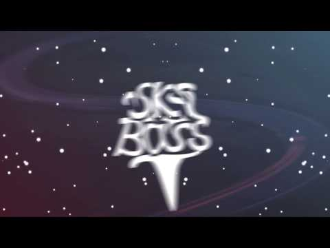 Dua Lipa, BLACKPINK ‒ Kiss And Make Up 🔊 [Bass Boosted]