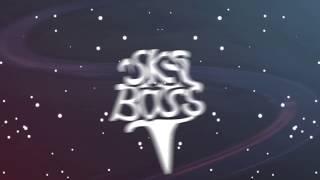 Dua Lipa, BLACKPINK ‒ Kiss and Make Up 🔊 [Bass Boosted] Video