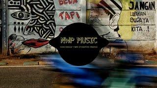 Gambar cover DJ TIK-TOK TERBARU • HAREUDANG HAREUDANG • REMIX VIRAL FULL BASS 2020